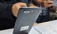 OnePlus Removes the Problematic Clipboard Application in the Latest OxygenOS Open Beta 3 for the OnePlus 5T