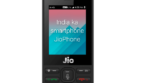 Reliance Jio Reportedly Shipped Over 15 Million JioPhones During Q4 2017