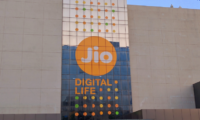 Exclusive: Reliance Jio's Data Add-On Pack of Rs 101 to Offer 6GB of Data Without Voice Benefits