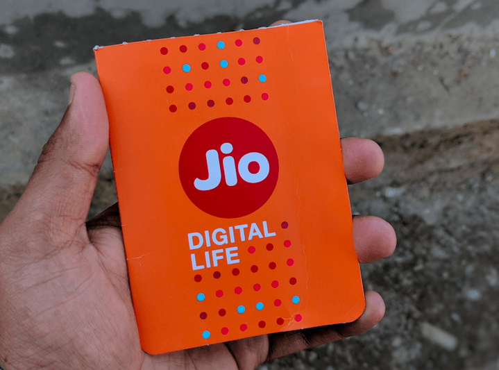 reliancejio-enterprise