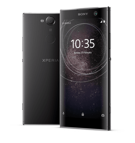 sony-xperia-ces2018-3