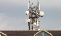 Industry is Not Ready for Spectrum Auction this Year Says DoT