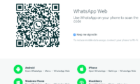 WhatsApp for iPad Will Function Like WhatsApp Web, Standalone App for Android Tablets Coming Soon