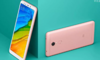 Xiaomi Redmi Note 5 May Launch in India Next Month as the Company Promises Exciting February