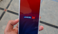 Aircel Warns Employees of Difficult Times Ahead, Expecting Things to Get Even More Worse