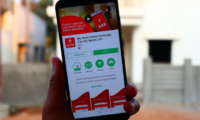 Bharti Airtel is Offering 5GB of Data for Prepaid Subscribers Under Rs 100 for 28 Days