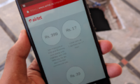 Bharti Airtel is Offering Unlimited Calls, SMS and 1GB Data for 28 Days Under Rs 100