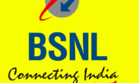 BSNL Confirmed to Launch 4G Services in Arunachal Pradesh Very Soon