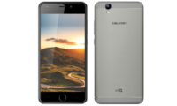 Celkon UniQ With 4G VoLTE Support and 16MP Rear Camera Launched at Rs 8,999