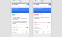 Google Will Now Predict Flight Delays Using Artificial Intelligence