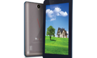iBall Slide Enzo V8 is a 4G VoLTE Supported Tablet Launched at Rs 8,999 in India