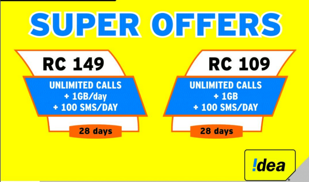 ideacellular-rs149-revised-benefits-2