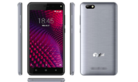 Jivi Mobiles and Reliance Jio Joins Hands to Offer a 4G VoLTE Smartphone at an Effective Price of Rs 699