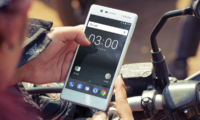 Nokia 4 With Snapdragon 450 SoC Could Be Unveiled at the MWC 2018