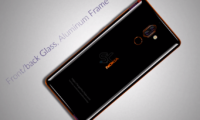 Nokia 7 Plus Concept Renders Reveal A beautiful Design, More Details Inside