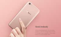 Oppo A71 (2018) With Snapdragon 450 SoC and 5MP Selfie Camera Officially Launched