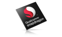 Qualcomm Snapdragon X24 LTE Modem to Offer 2 Gbps Download Speeds, to Be Demonstrated Live at MWC 2018