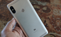 Android 8.1 Oreo Based MIUI 9.5.6 Stable ROM Coming Soon to the Redmi Note 5 Pro