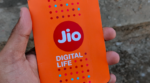 TDSAT Says Jio's Welcome Offer Violated Tariff Reporting Rules; Directs Trai to Take Action Against Telco