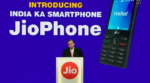 Reliance Jio 4G Feature Phone Will Be Available for Purchase on Mobikwik Application