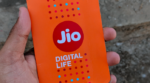 Reliance Jio Secured 17th Place in Fast Company's List of World's 50 Most Innovative Companies