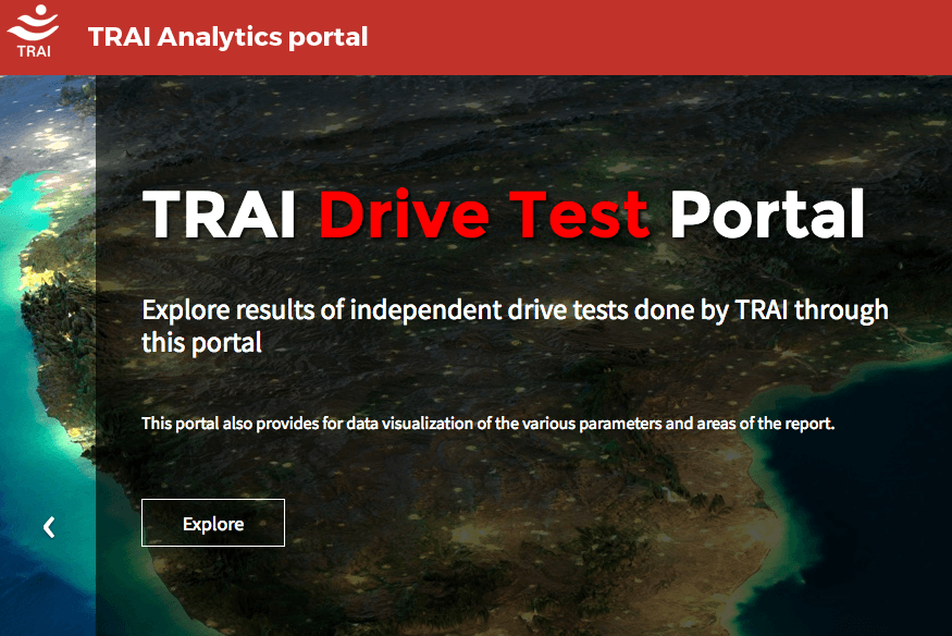 trai-independent-drive-test