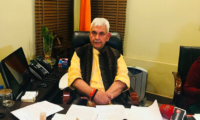 Telecom Policy 2018 is Expected to Receive Cabinet Approval by the End of July: Manoj Sinha