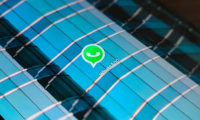 WhatsApp Users are Exchanging Nearly 60 Billion Messages and 300 Million Status Posts Every Day