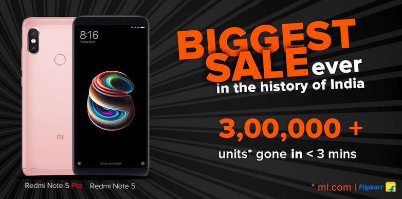 xiaomi-redmi-note5-note5pro-first-sale
