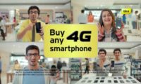 4G Smartphone Offers from Reliance Jio, Bharti Airtel and Idea Cellular Compared