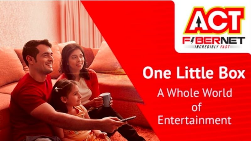 actfibernet-acttv-plus-android-