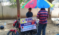 Over 1.86 Lakh Aircel Users Joined BSNL in Tamil Nadu in the Last Few Weeks