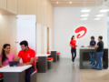 Bharti Airtel Silently Rolls Out Data Add-On Packs to Counter Jio