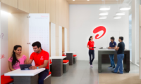 Bharti Airtel Informs BSE About Rs 16,500 Crore Fund Raise Through Non-Convertible Debentures