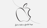 Apple to Hold an Event on March 27, Expected to Launch New iPad Models