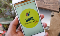 BSNL Now Operating With a Tally of 216 Towers in Goa, Expected to Launch 4G Services Soon