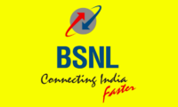 BSNL Makes Outgoing Roaming Calls Free With Rs 399 and Rs 799 Postpaid Plans
