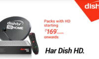 Dish TV to Introduce Return Path Data Technology to Gather User Viewing Patterns in Real Time