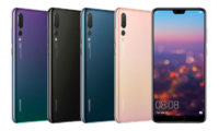 Huawei P20 Pro Lands in India for Rs 64,999