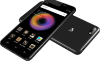 Micromax Bharat 5 Pro With Android Nougat and 5000mAh Battery Announced at Rs 7,999