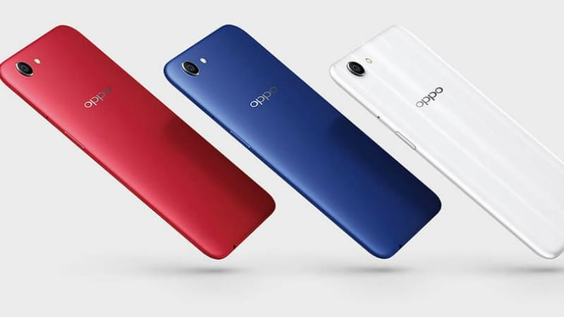 oppo-a1-specifications