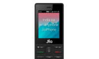 Reliance Jio Reportedly Sold 40 Million Units of JioPhone
