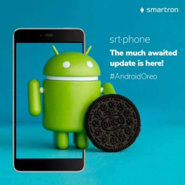 smartron-srtphone-android-oreo