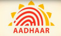 UIDAI Will Start Facial Recognition for Aadhaar From July 1