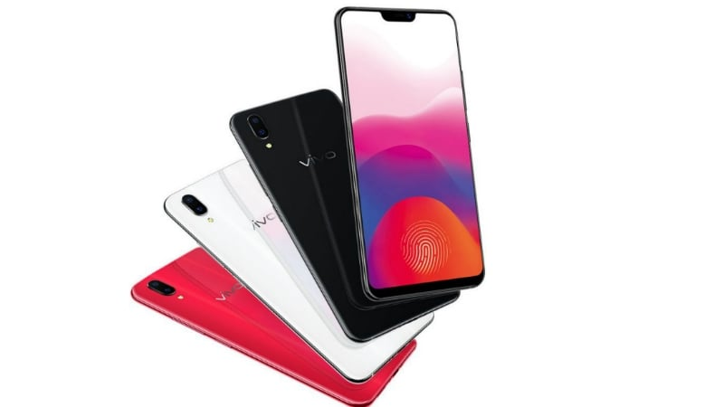 vivo-x21-specifications-price