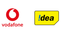 Vodafone, Idea Says The Future is Exciting, Announces New Leadership Team of the Combined Business