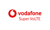 Vodafone India Launches 4G VoLTE Services in UP West