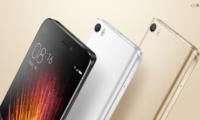 Xiaomi Mi 5 Android Oreo Beta Update is Rolling Out Via MIUI 9