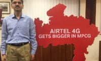 Bharti Airtel Planning to Add Over 9500 New Mobile Sites in Madhya Pradesh & Chhattisgarh Circle