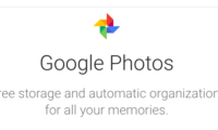 Google Photos for Android Gets Revamped with a New Video Editor